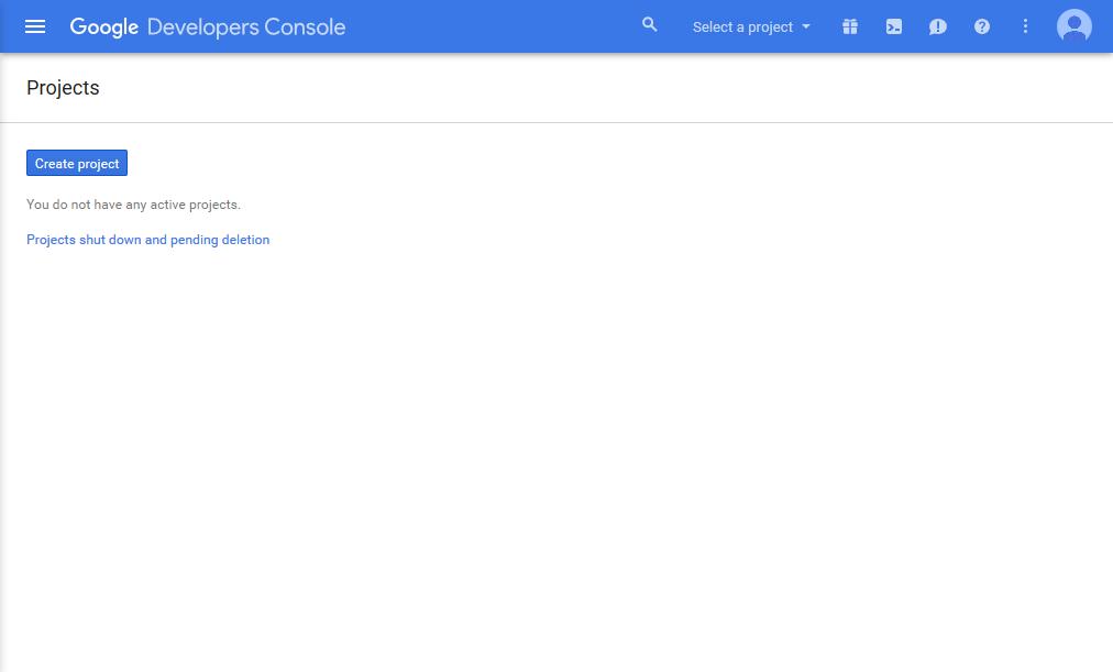 come-collegare-google-drive-03