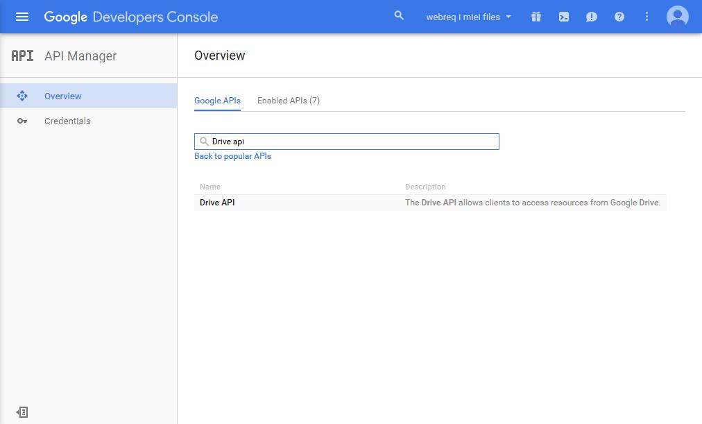 come-collegare-google-drive-06