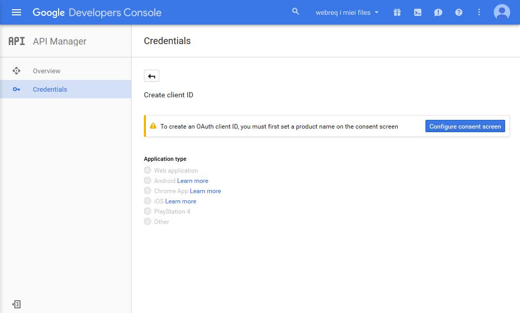 come-collegare-google-drive-10