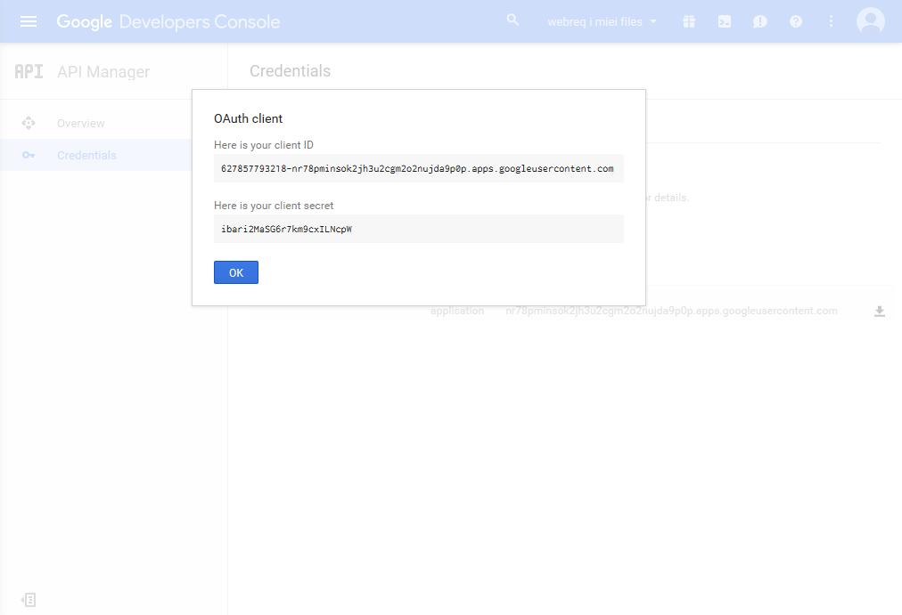 come-collegare-google-drive-13
