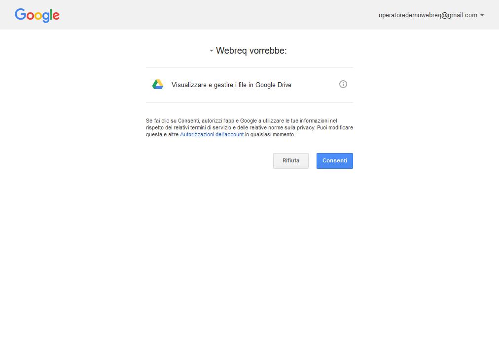 come-collegare-google-drive-15