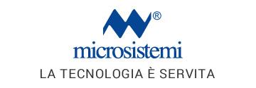 microsistemi