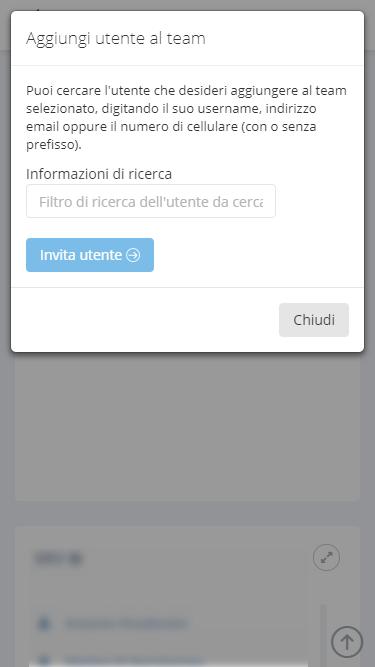 iscrizione-team-04