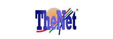 TheNet